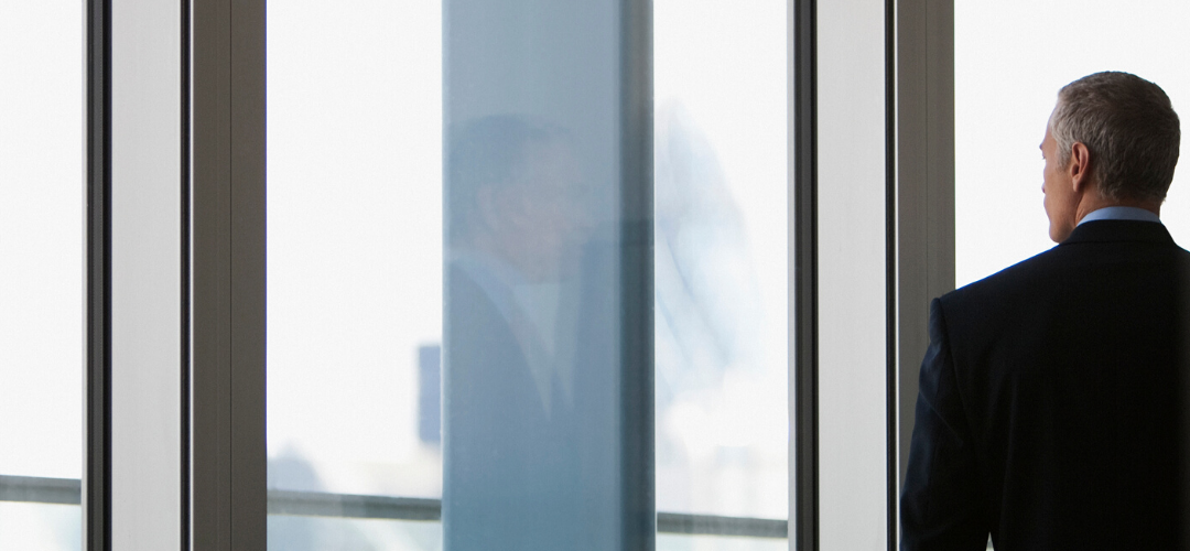 Want to Be Like a Fortune 500 CEO? Then You Should Do This.