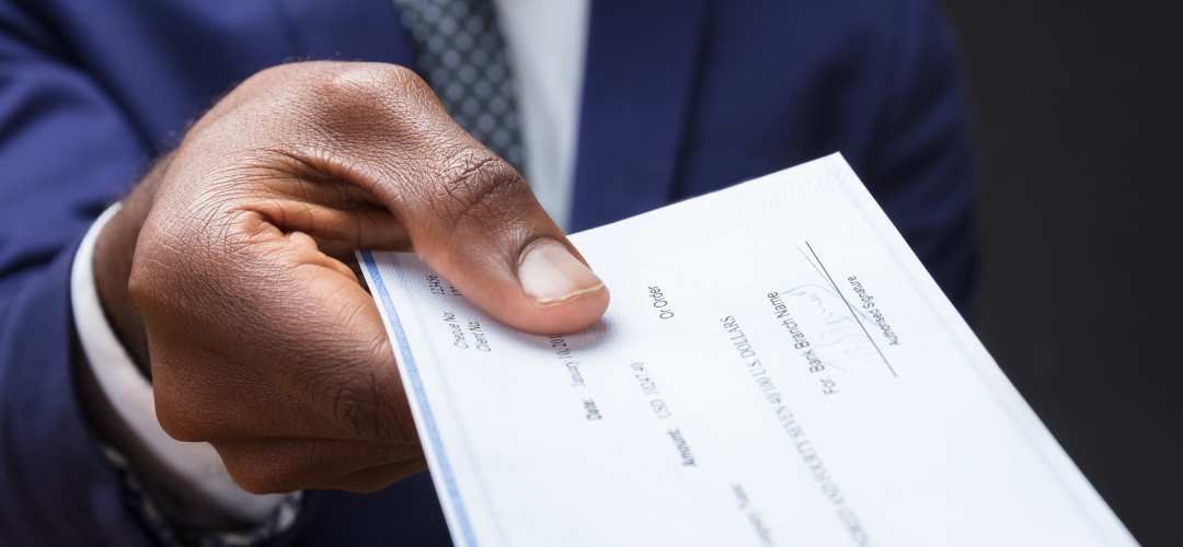 The Menu of Structured Settlement Annuity Payout Options