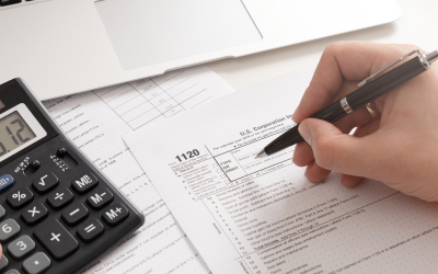 How to Reduce Your Personal Injury Client's Tax Bill