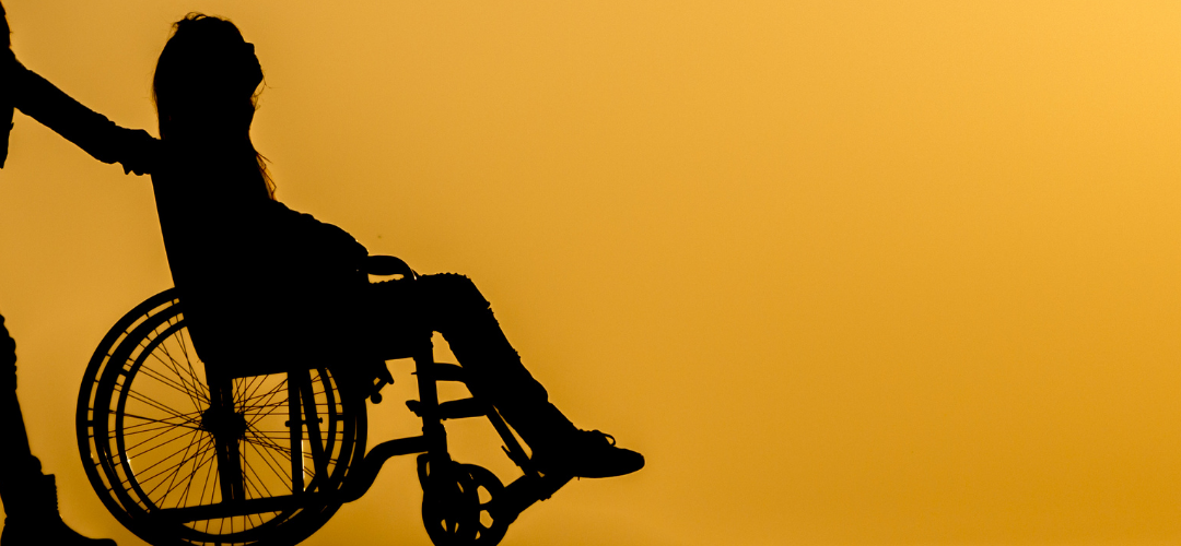 Who Is Eligible for a Special Needs Trust?