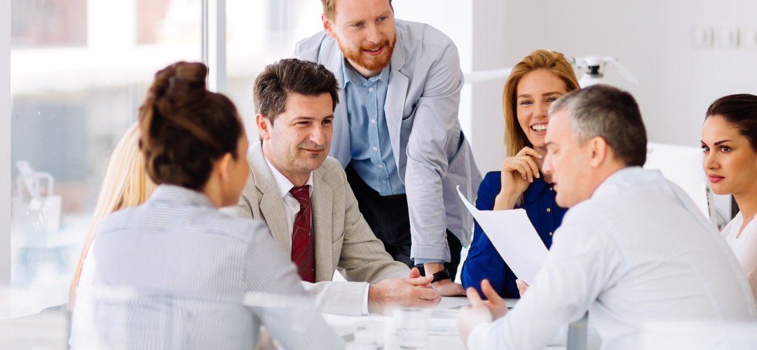 Estate Planning Considerations for Settling Plaintiffs
