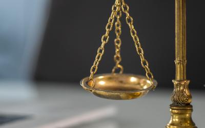 Attorney Fee Deferrals: Annuities versus Deferred Compensation Plans