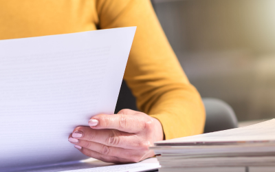 Consider Adding This Language to Your Attorney-Client Fee Agreement