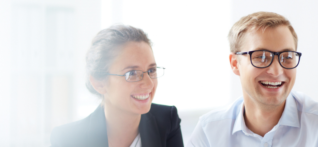 Setting Up a Settlement Trust for a Competent Adult