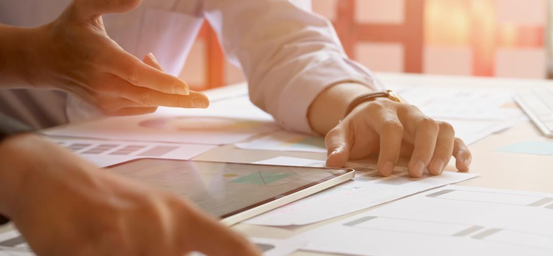 Navigating Medicare: Plaintiff Attorney Obligations When Settling a Case