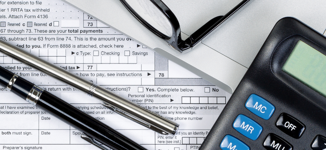 A Solution to a Typical Plaintiff Attorney's Tax Planning Frustrations