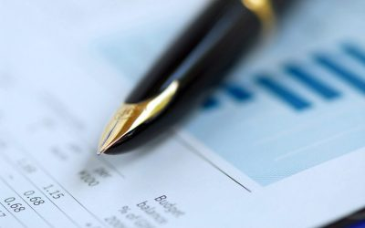 Cash, Structured Annuities, or Trusts: Which is Best for an Injury Victim?