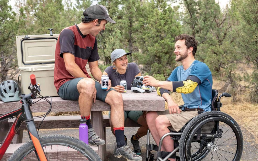 When to Consider a Special Needs Trust When Settling a Case