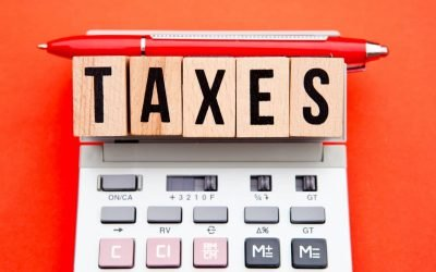 A Simple Income Tax Strategy for PI Attorneys (That Can Yield Huge Savings!)