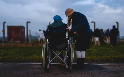 How Medical Underwriting (a Rated Age) Can Help Your Client