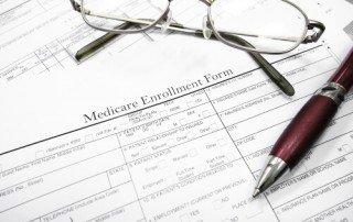Liability Medicare Set Aside