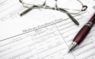 October 2017 Update on Liability Medicare Set Asides
