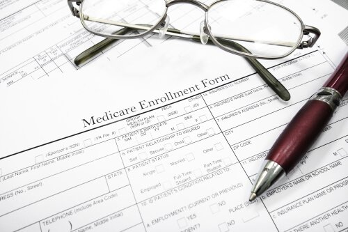 Liability Medicare Set Aside