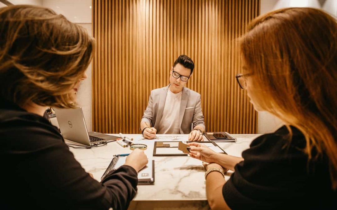 Settlement Planning for Non-Traditional Clients