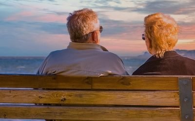 Want Millions More in Retirement? Use a Deferred Compensation Plan