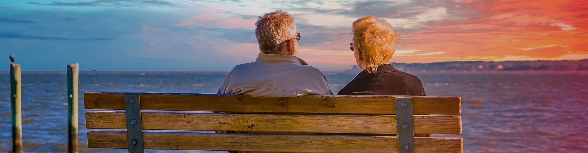 using a deferred compensation plan to plan for retirement